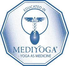 mediyoga_edu_badge-prov